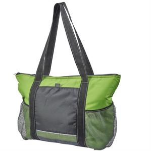 Falkenberg Can Cooler Tote