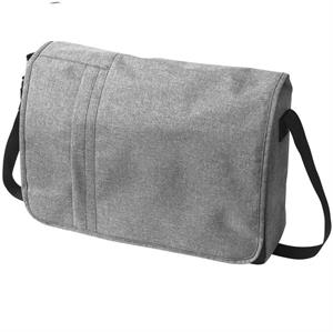 Fromm Laptop Messenger Bag