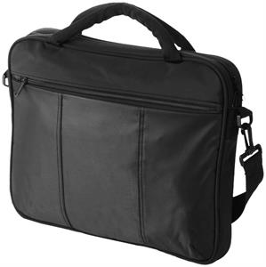 Dash Laptop Conference Bag