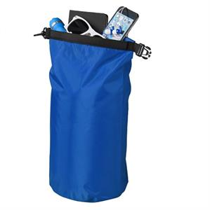 Survivor Roll Down Waterproof Outdoor Bag