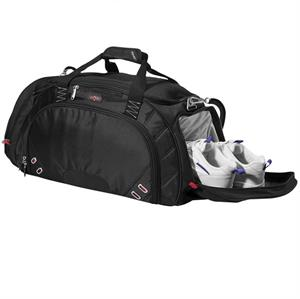 Proton Travel Duffle Bag