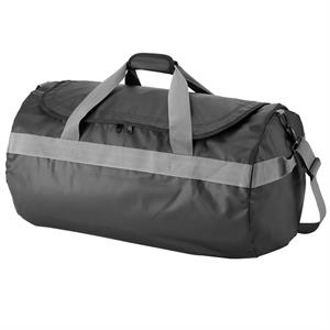North Sea Large Duffle Bag