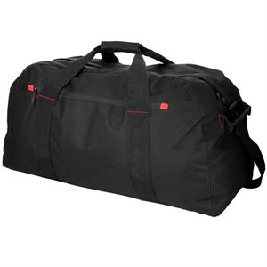 Vancouver XL Travel Duffle Bag