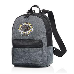 Elegance Backpack