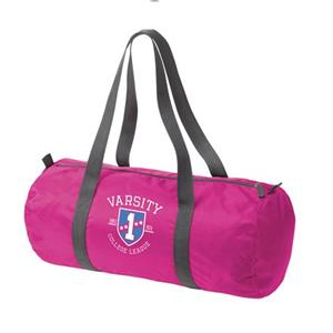 Canny Sports Bag