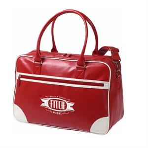 Retro Sports & Travel Bag
