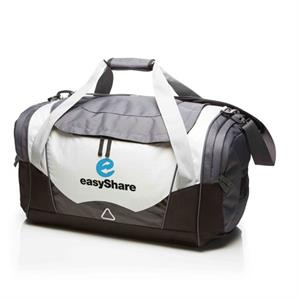 Adventure XL Sports & Travel Bag