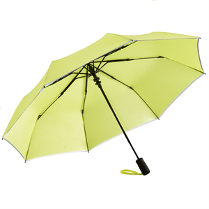 Fare Plus AC Mini Umbrella
