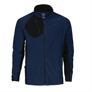 UB Pro-Job Microfleece Jacket