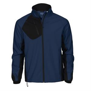 UB Pro-Job Softshell Jacket