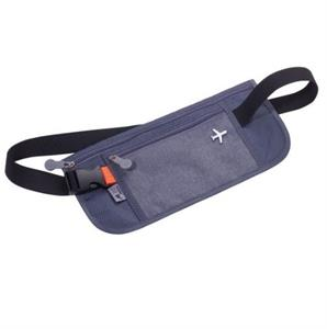 Troika Travel Belt Bag