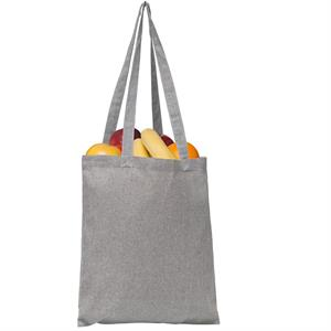 Newchurch 6.5oz Cotton Tote Bag