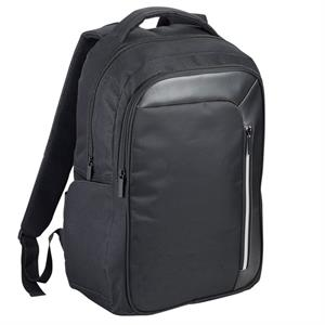 "Vault RFID 15.6"" Laptop Backpack"