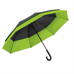 Fare 7709 Golf Vented Umbrella