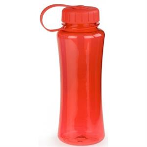 Hydrate 650ml bottle