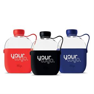Hip Water Bottle 650ml