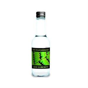 Glass Bottled Water - 250ml