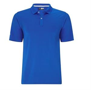Callaway Gent's Tournament Polo