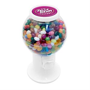 Jelly Bean Factory Dispenser