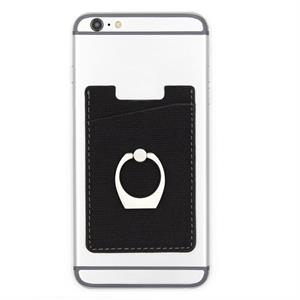 Liberty RFID Phone Pocket