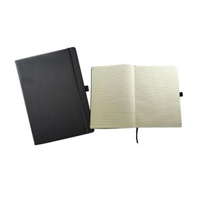Albany A4 Notebook