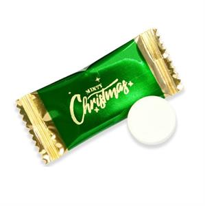 Small Mints