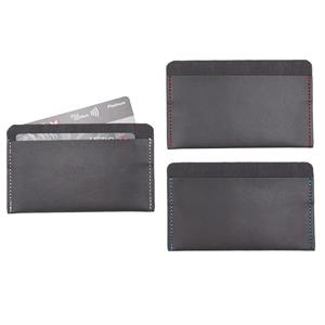 Barton RFID Credit Card Holder
