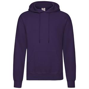 Fruit of the Loom Men's Hoodie