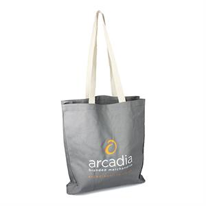 Arcadia Aylesham Cotton Shopper
