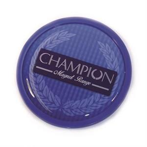 Champion Magnet