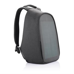 Bobby Tech Anti Theft Backpack