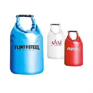 Waterproof Dry Bag - 5 Litre