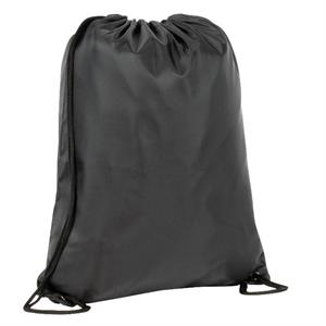Birling Eco Drawstring Bag