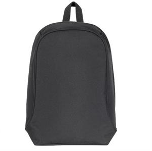 Bethersden Eco Laptop Bag
