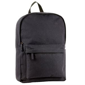 Harbledown Canvas Backpack