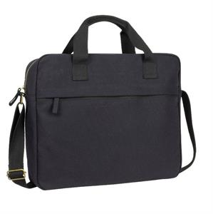 Harbledown Business Bag