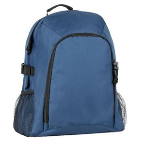 Chillenden Eco Business Backpack