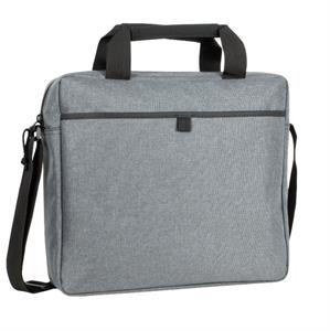 Chillenden Eco Business Bag