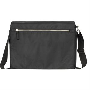 Staplehurst Eco Messenger Bag