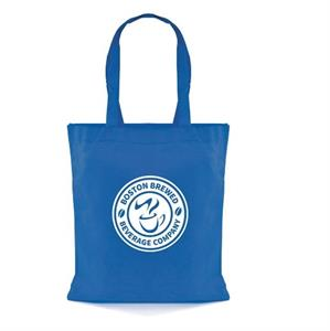 Recyclable Shopper Bag