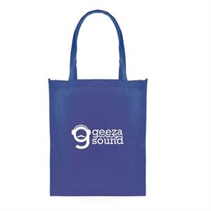 Andro Recyclable Shopper