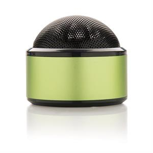 Wireless Speaker 3W