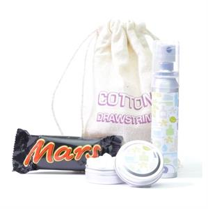 Eco Recovery Pack