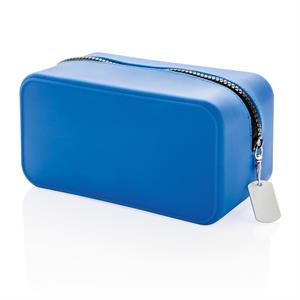 Silicon Cosmetic Bag