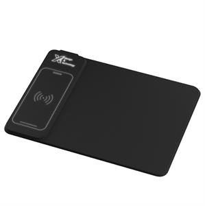 10W Charging Mousemat