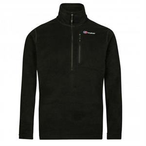 Berghaus Prism Half Zip Fleece