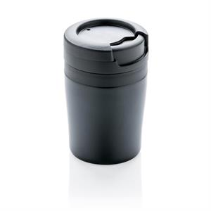 Go To Coffee Tumbler 160ml