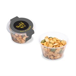 Eco Pot Salt 'N Pepper Snacks
