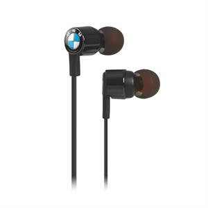 JBL In Ear TUNE 210 Earbuds