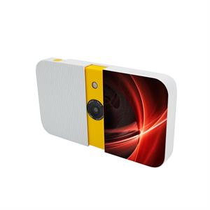 Kodak Smile Instant Camera